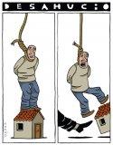Sociedad enferma