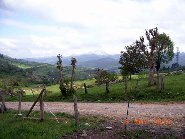 Desde casa - Tarañu